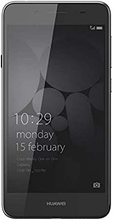 Huawei Y6 II Compact 16GB LTE Dual: Amazon.es: Electrónica