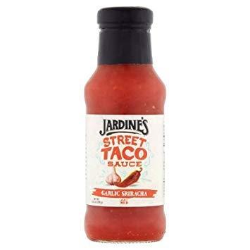 jardines chipotle salsa - 8