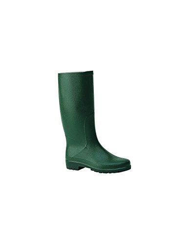 Pvc Protección Calzado Outillage Para Mujer Provence De Itq4p55dw