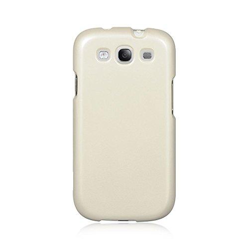 a4669e13d7ce0 Dream Wireless CASAMI747WT Slim and Stylish Design Case for the Samsung  Galaxy S3 I747