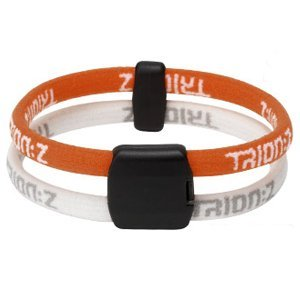 Trion Magnetic Wristband Bracelet Various