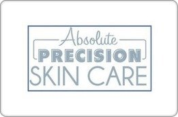 absolute-precision-skin-care-gift-card-125