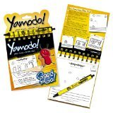 : Yamodo Good to Go