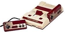 Nintendo Famicom Family Computer (Import)