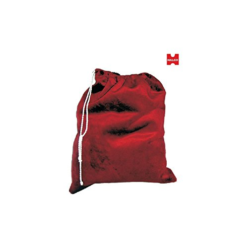 Halco Majestic Toy Bag - One Size ()