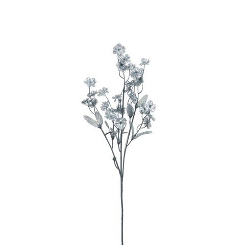Artificial Baby S Breath Amazon Com