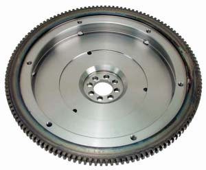 - EMPI 4099 Chromoly Racing Flywheel, Lightened, VW 200mm Bug, Baja, Bus, Sand Rail, Off Road