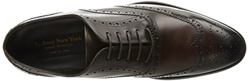 To Boot New York Mens Mac Oxford Alameda Speckled lzdaICD4
