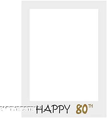 YUANYUAN520 Marcos De Fotos Más Nuevo Feliz Cumpleaños 30Th ...