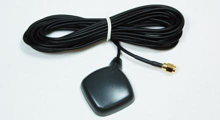 TeeJet GPS Antena de parche II – Matrix Pro (78 – 50155)