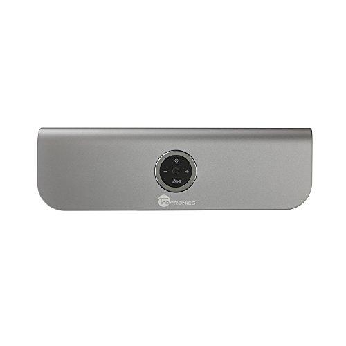 TaoTronics 20W Boom X Bluetooth Speaker