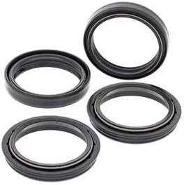 All Balls Fork and Dust Seal Kit for Honda CRF250R 2004-2009