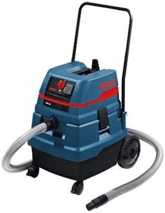 Gas 50 Professional – aspirador en seco y A húmedo: Amazon.es: Hogar