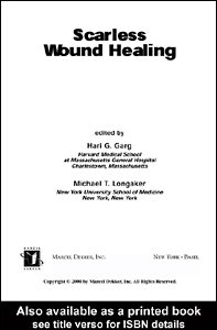 Probleme der Fetalen Endokrinologie: Drittes