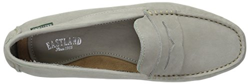 Eastland Loafer Gray Eastland Gray Women's Patricia Eastland Loafer Patricia Women's fwAfqar