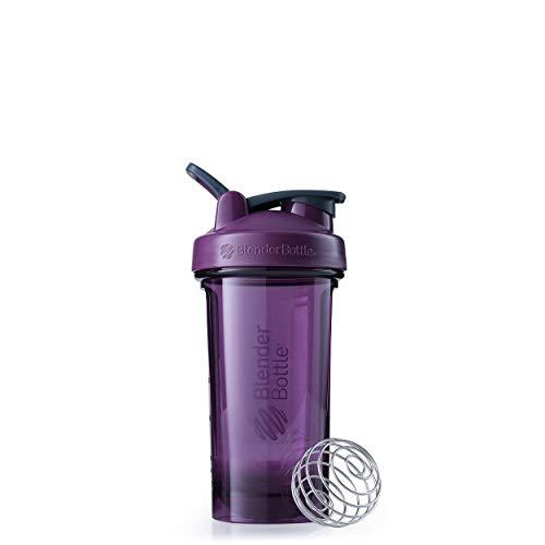 BlenderBottle Pro Series Shaker