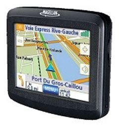 telecharger carte gps magellan