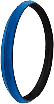 Schwalbe Insider Performance Roller Compound Turbo Trainer Tyre (Folding) - 700 x 35mm