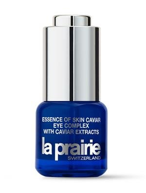 LA PRAIRIE Essence of Skin Caviar Eye Complex with Caviar Extracts 15 ml.