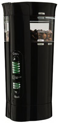 Sunbeam Products IDS77-NP 12-Cup Coffee Grinder from Sunbeam Products
