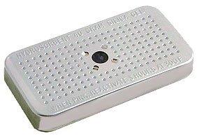 Cheap 3 – Silica Gel – Hydrosorbent® Dehumidifiers 40 Gram Canisters Desiccant Dehumidifying Drying Unit