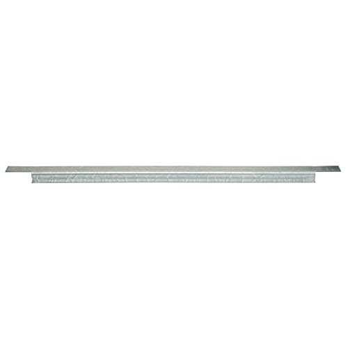 Behlen Country Brace Bar For RE226C Galvanized Tank
