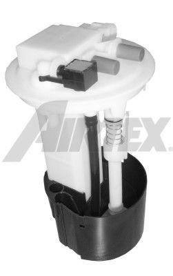 Airtex E10610S - Sensore, Livello Carburante