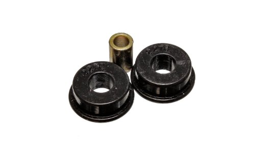 Energy Suspension 7.1103G NISSAN SHIFTER BUSHING -