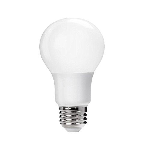 Led Light Bulb 900 Lumen Warm White 9 Watt in US - 7
