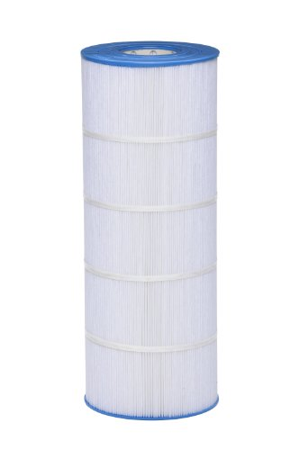 Hayward CX1200RE Replacement Filter Cartridge, Unicel C-8412, Pleatco PA120, Filbur FC-1293 Star Clear Plus C-1200, Clearwater Pro Clean 125 Swimming Pool Filter Cartridge