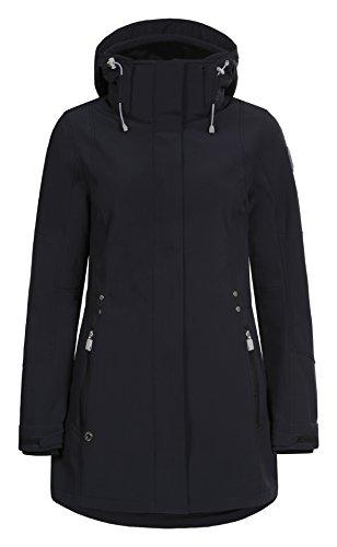 Luhta Bodil Softshell Jacket