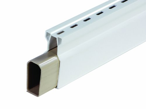 nds-8001-5-125-inch-x-5-foot-micro-channel-with-1-coupling-white