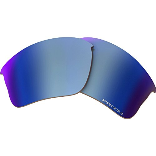 Oakley Flak Jacket XLJ Lens - Oakley Sunglasses Minute