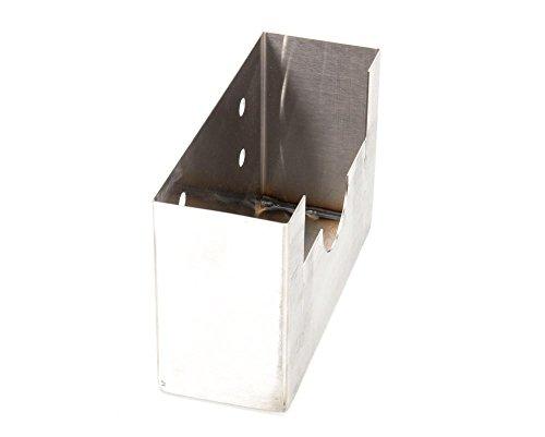 GROEN PARTS 144314 BOX PILLOW BLOCK (144314) by GROEN PARTS