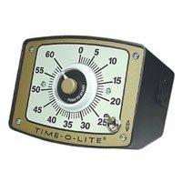 Time-O-Lite Timer GR-90