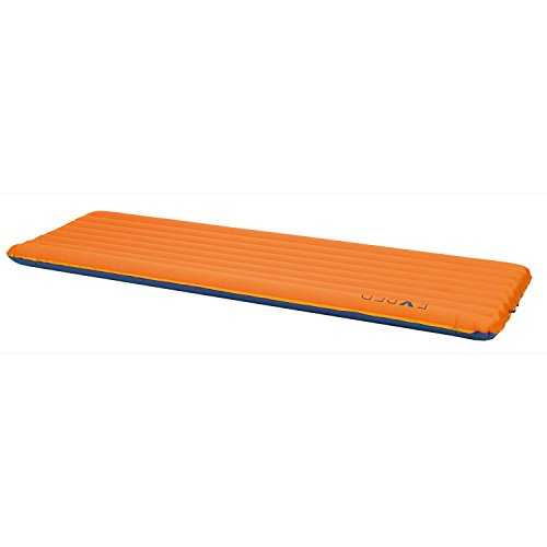 Exped Synmat UL Winter Sleeping Pad - LW - Orange
