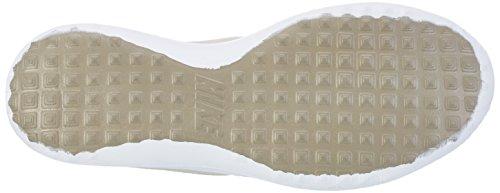 Nike Wmns Juvenate Se, Zapatillas para Mujer Beige (Oatmeal/oatmeal/khaki/white)