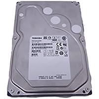 Toshiba HDD 3.5 SATA3 5TB 7200RPM Internal Hard Drive, Bare MD04ACA500