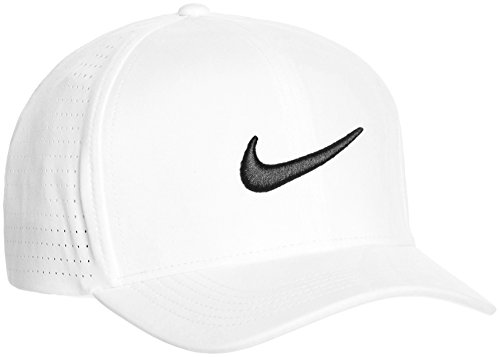 96ecd785 Nike Men`s Classic 99 Perforated Golf Hat | Weshop Vietnam