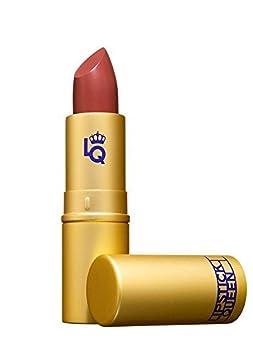 Lipstick Queen Saint Lipstick, Coral
