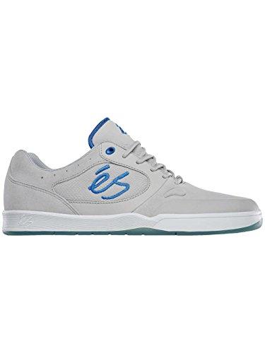Skate zapato hombres es Swift 1,5Skate zapatos gris