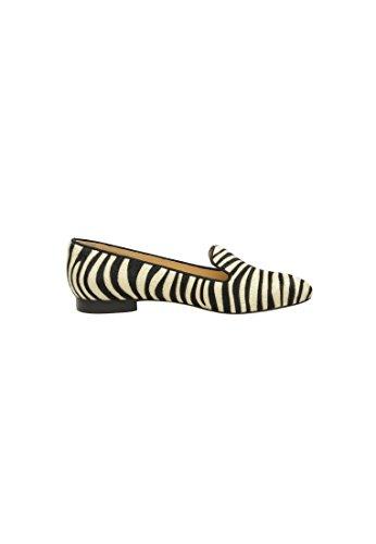 Handgefertigt Aus Feinstem Leder in Italien SHOEPASSION No. 87 WL Edler  Sommerschuh für Damen. Handgefertigt Aus Feinstem Leder in Italien ...