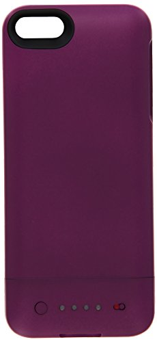 iphone 5 mophie juice pack - 7