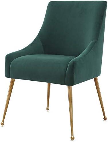 MEELANO Dining Chair