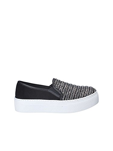 Fornarina PE17RY1111S000 Slip-on Women Black iJMYFTYp