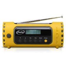 A116-SW1-YL2-0000-FP (Radio Freeplay)