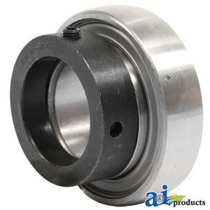 Bearing Roller Feeder Part No: A-51318: Amazon co uk: Welcome