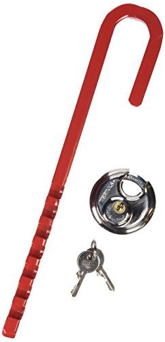 - BRINKS 3020-057 Trailer Wheel, J-Lock Style