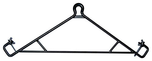 HME Products Game Hanging Gambrel with Leg Lock