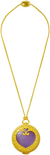 Polly Pendant Light in US - 1